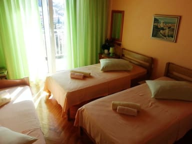 Photos of Hostel Villa Zorana