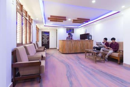 Khangsar Guest House照片