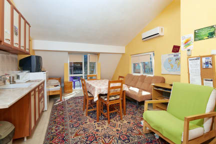Photos of Guest Rooms & Homestay Edelweiss