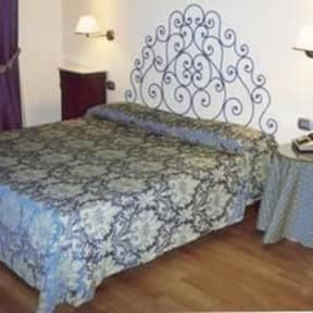 Photos of Albergo Annabella