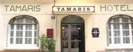 Photos of Hotel Tamaris
