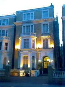 Photos de Chelsea House Hotel