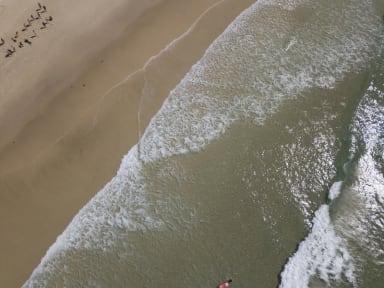 Fotos von Yamba Backpacker Beach Resort