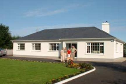 Foton av Shanagarry Bed and Breakfast