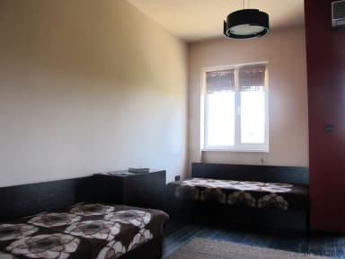 Photos of Pozor Guesthouse