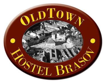 Photos of Old Town Brasov Hostel
