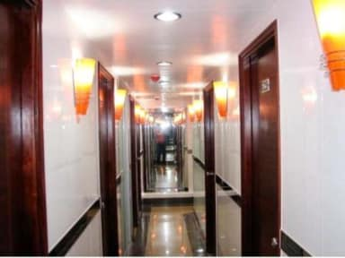 Photos of Super 7 Hostel