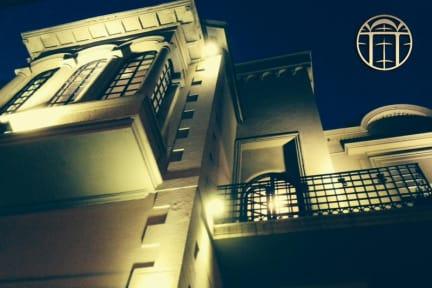 Fotos von Galeon Mar del Plata Hotel