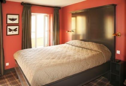 Fotos de Hotel Victoria Lyon Perrache Confluence