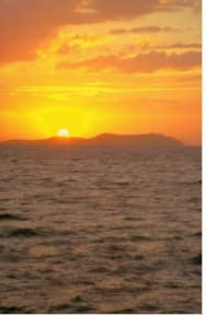 Foton av Ibiza Budget Beds