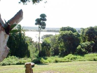 Stokkiesdraai St Luciaの写真