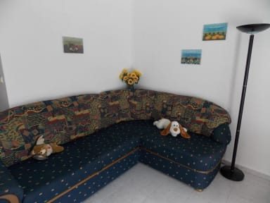 Photos of Goja Apartments