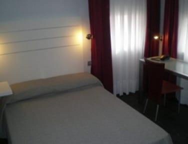 Photos of Hotel Aaron