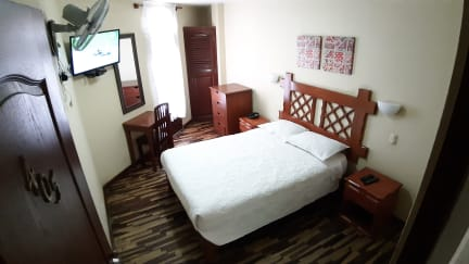 Photos of Pretty House Hostel