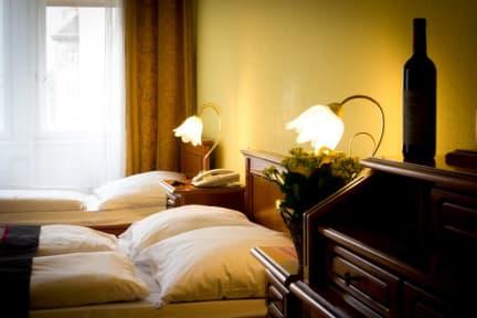 Photos of City Hotel Unio***superior