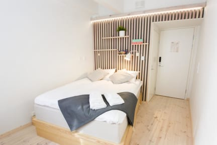 Bilder av Tampere Dream Hostel