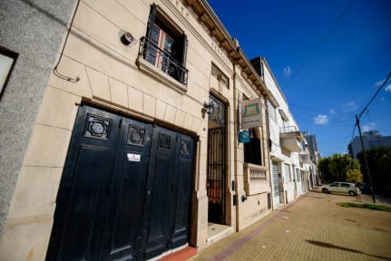 Photos of La Plata Hostel