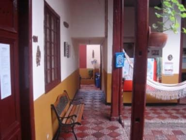 Photos of Villacandelaria Hostel