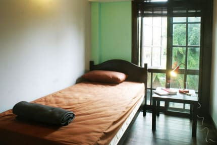 Fotos von Travel Hub Guesthouse