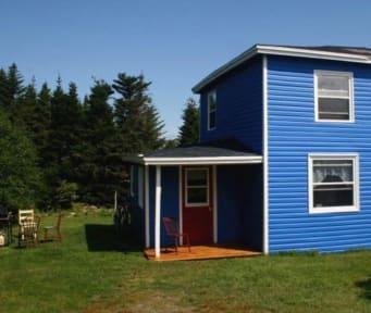 Photos of Lead Cove Hostel