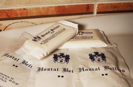 Photos of Hostal A. Bellido