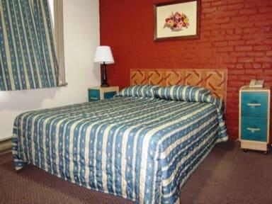 Hotel Ste-Catherine tesisinden Fotoğraflar