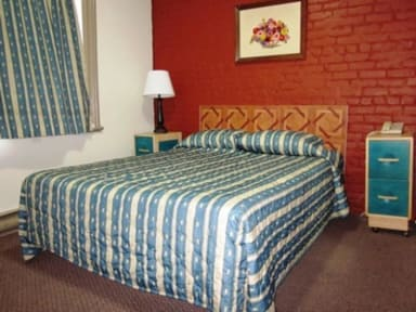 Fotos de Hotel Ste-Catherine
