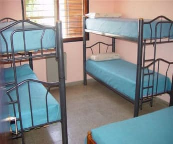 Photos de Hostel Trotamundos San Juan