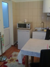Photos of Antonella Apartment