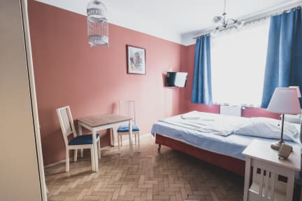 Cybulskiego Guestrooms照片