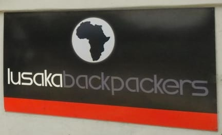Photos of Lusaka Backpackers