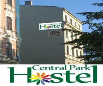 Photos of Central Park Hostel