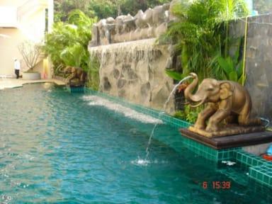 Kuvia paikasta: SM Resort