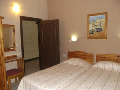 Foto di Sunset Seaview Accommodation