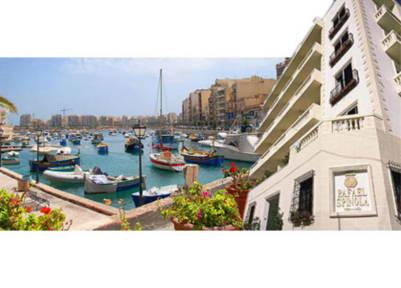 Photos de Allegro Hotel