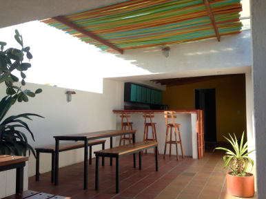 Photos de Aluna Casa y Cafe