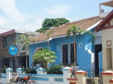 Billeder af Aluna Casa y Cafe