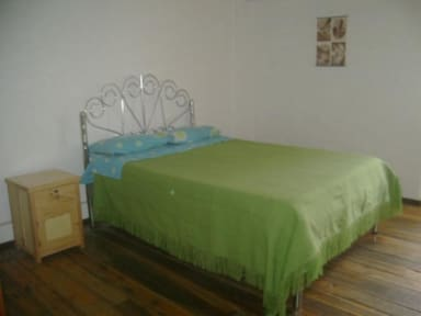 Fotos von Hostal Belmont Plaza