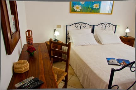 Photos of Affittacamere B&B Janas