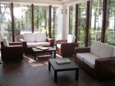 Photos of Hotel SPA Villa ReTa