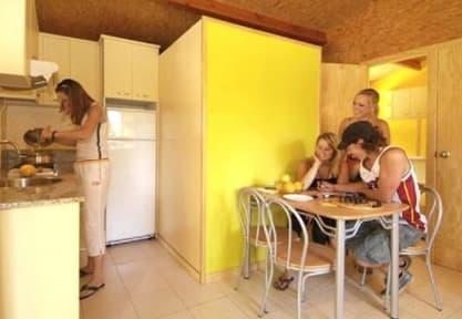 Фотографии Vilanova Park Camping