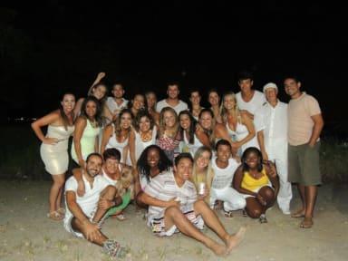 Photos de Hostel Lobo Inn Buzios