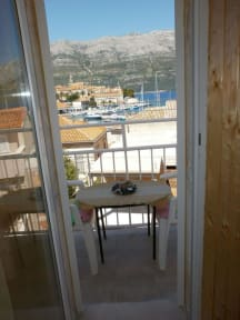 Photos of Apartmani Neno
