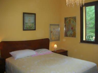 Fotografias de Villa Sarmuci