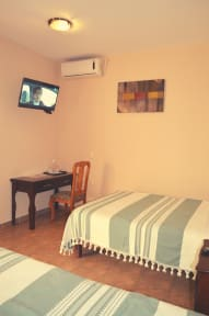 Photos of Hostel Don Nino
