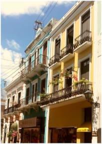 Bilder av Fortaleza Guest House