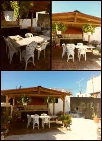 Fotografias de Fortaleza Guest House