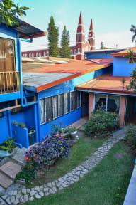 Fotos von Mangifera Hostel