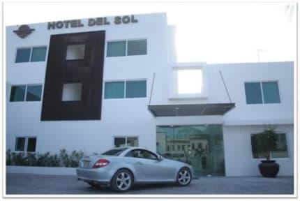 Fotos von Hotel Del Sol