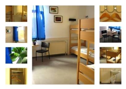 Foton av Hostel37